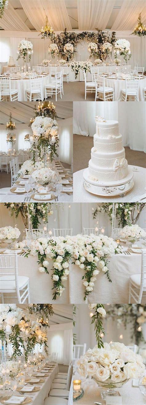 images  bride groom table set