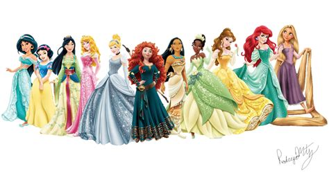 disney princess dressers disney mind blown interesting facts for