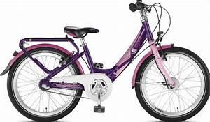 Puky Cruiser 20 Zoll : puky mit 20 zoll kaufen g nstig bei fahrrad xxl ~ Jslefanu.com Haus und Dekorationen
