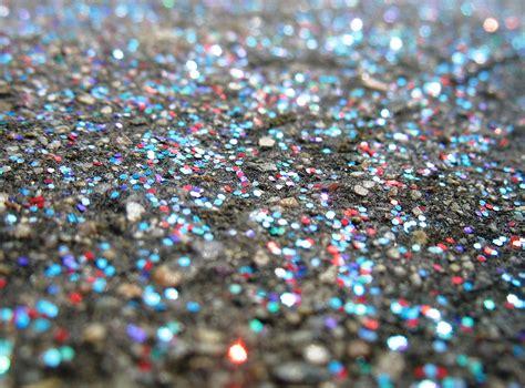 Glitter Wallpaper by White Glitter Background 183 Free Hd Backgrounds