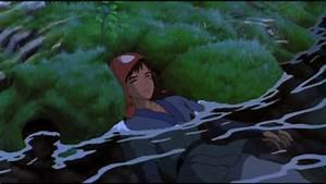 Studio Ghibli Film GIF - Find & Share on GIPHY