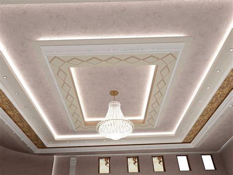 Modern Pop Ceiling Designs For Living Room Nagpurentrepreneurs