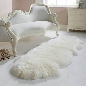 Kunstfelle Für Stühle : ko lammfell teppich schaffell sofa matte echtes fell barhocker geeignet 833 ebay ~ Orissabook.com Haus und Dekorationen