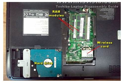 toshiba satellite l655 recovery disk free download
