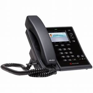 Polycom Cx500  2200