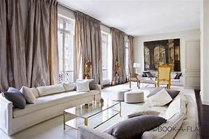 captivating location d appartements meubles paris photos With appartement meuble courte duree paris