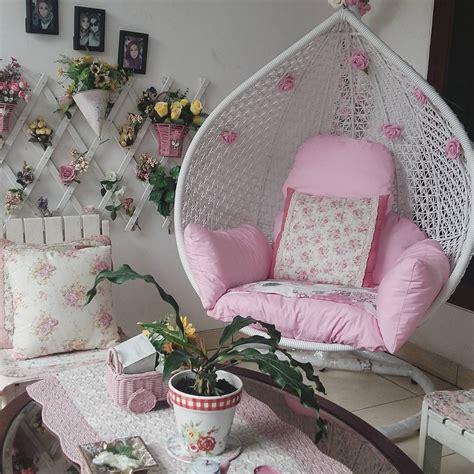 kursi ayun cantik  dekorasi ruang tamu ruang