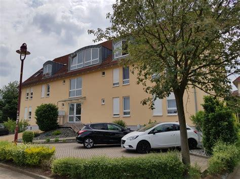 Kauf Eigentumswohnung by Kauf Immobilie Haus Oder Eigentumswohnung Dresden Und