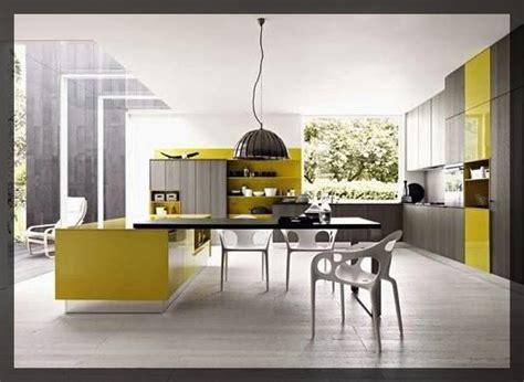 cuisine jaune citron stunning poubelle cuisine couleur jaune pictures doztopo