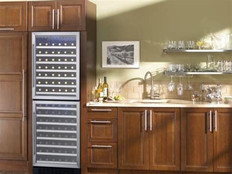 cuisine cellier un cellier dans votre cuisine