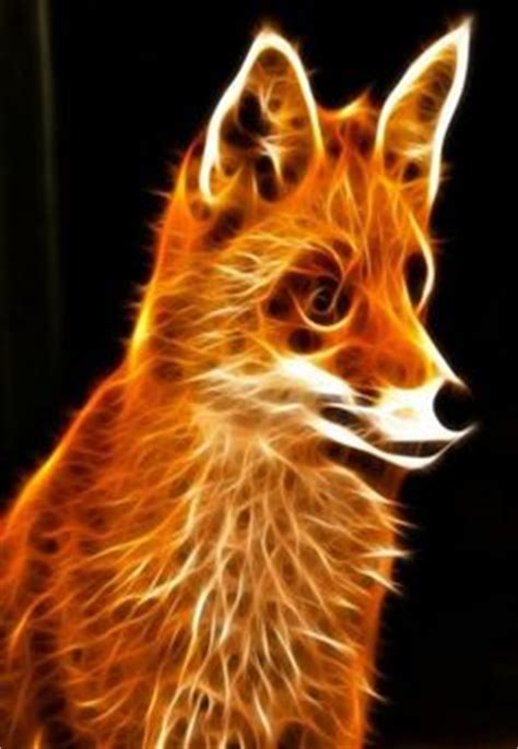 images  cool neon animals  pinterest
