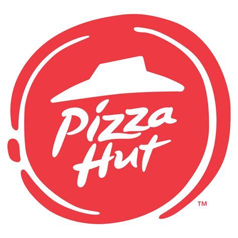 kfc siege social pizza hut wikipédia