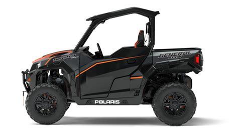 polaris recalls  side  sides dirt toys magazine