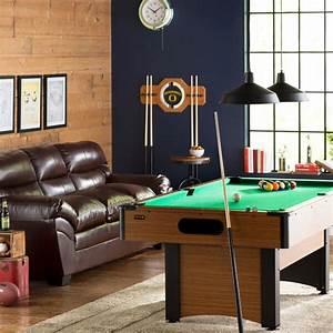 Game, Room, Furniture, You, U0026, 39, Ll, Love