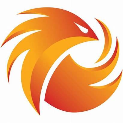 Phoenix1 Valorant Tournament Smash Liquipedia Umg Qualifier