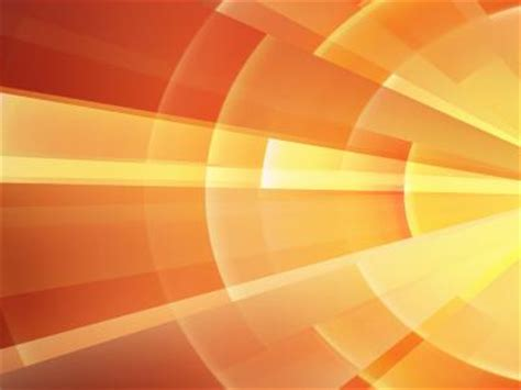 orange explosion   backgrounds   powerpoint