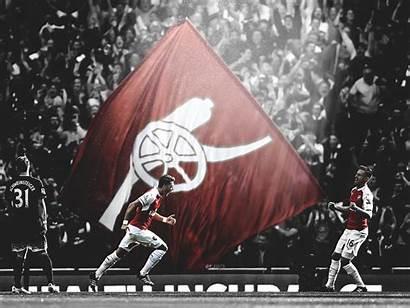 Arsenal United Edits Manchester Desktop Wallpapers Pc