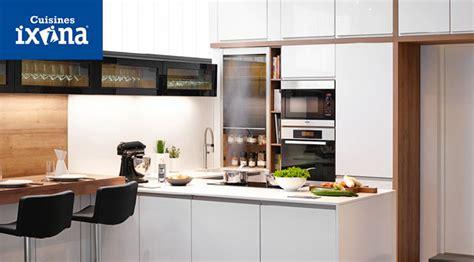 cuisine am ag uip stunning cuisine aménagée ixina photos joshkrajcik us