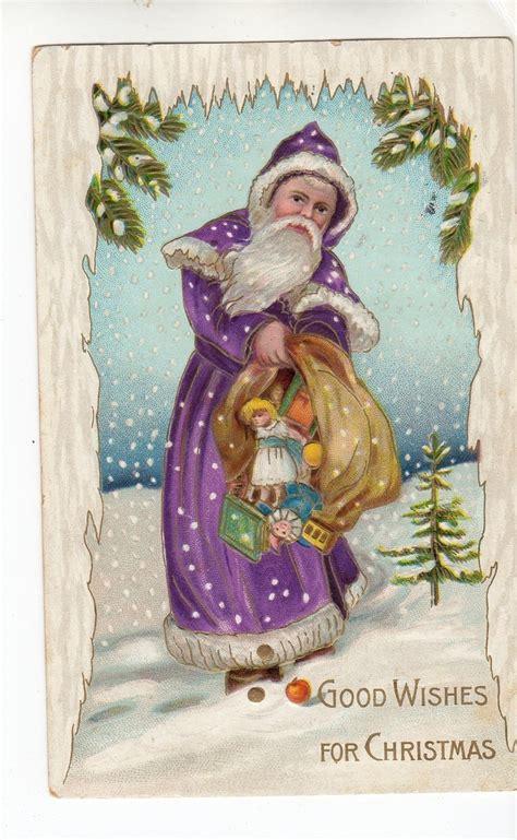 32 best purple christmas images on pinterest purple