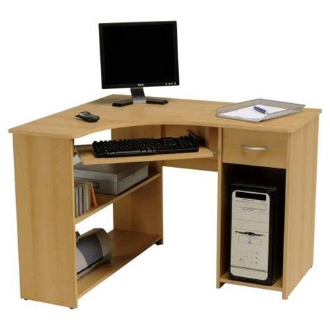bureau d angle informatique bureau d 39 angle les meubles olivier achat vente