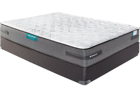 All Sizes Of Mattress Models For Sale