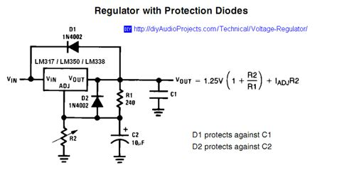 design of a power supply dc variable from 1 2 to 32 volts steemit
