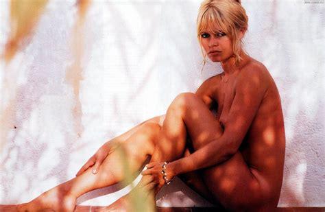 Rohmerin Brigitte Bardot Erotique