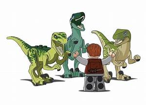 17 Best images about Jurassic Park-World on Pinterest ...