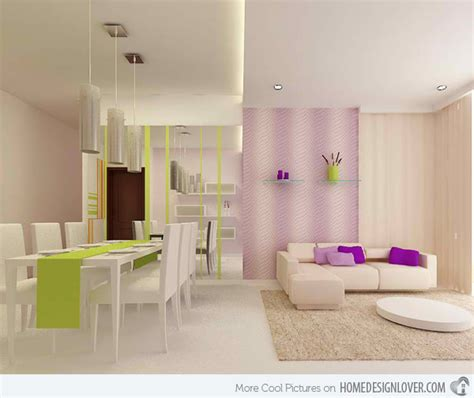 sofa designs for small living rooms 20 small living room ideas home design lover