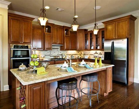 buy large kitchen island large kitchen island for ideas cabinets beds 5030
