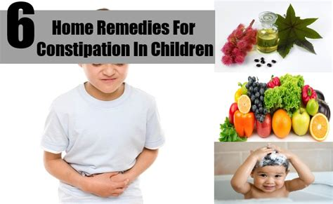 home remedies for constipation in children 389 | Home Remedies For Constipation In Children