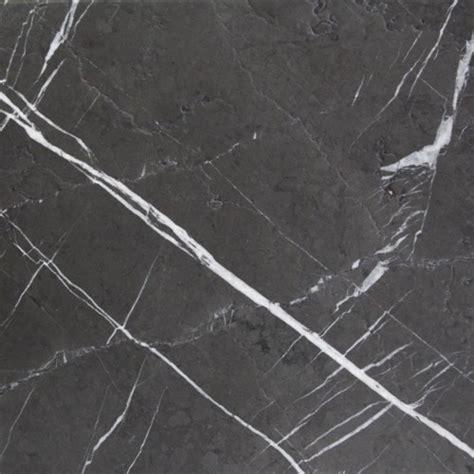 Seta Grigio   Marble Trend   Marble, Granite, Tiles