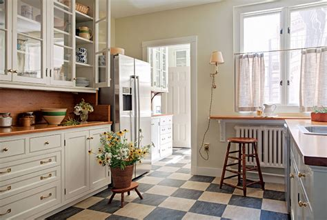 eco friendly kitchen surfaces period homes