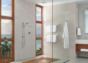Bathroom Fixtures Houston Tx by Supply Houston Plumbing Showroom Fixtures Supplies