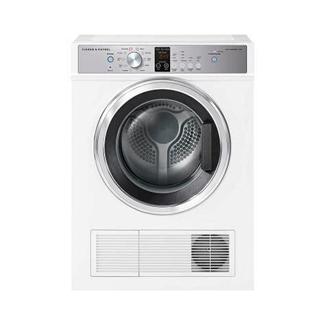 fisher dryer error codes appliance helpers
