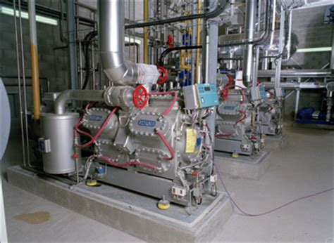 bureau d 233 tude et d audit en froid industriel et conditionnement d air de process