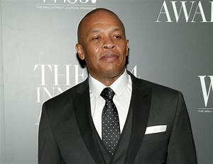 Dr. Dre Invests 10 million for new Compton High Performing ...