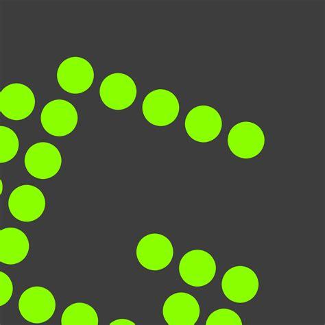 greenshot wikimedia commons
