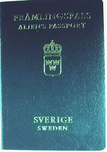 a swedish asylum for snowden in the context of the With s pass documents