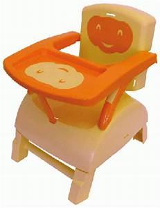 Chaise Repas Bébé : rehausseurs de chaises pour enfants tous les fournisseurs rehausseur enfant plastique ~ Teatrodelosmanantiales.com Idées de Décoration