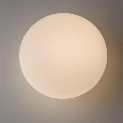 astro sku35297i4l zeppo wall light ideas4lighting