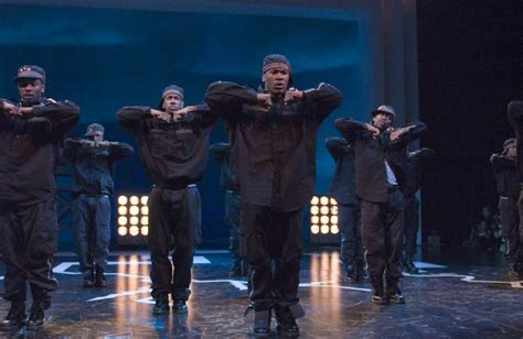 Download Stomp The Yard Movie For Ipodiphoneipad In Hd