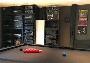 My, U0026quot, Game, U0026quot, Room
