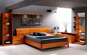 Home furniture designs simple best home furniture sarvmaan for Home furniture design photos