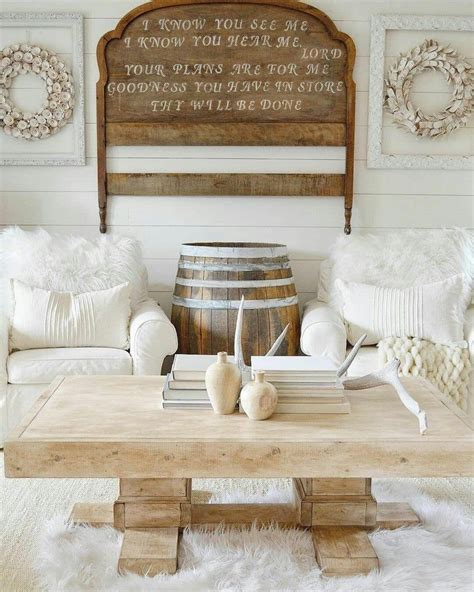If you are nervous about woodworking, let's start with the project. Farmhouse Coffee Table, Reclaimed Wood Coffee Table, Square Coffee Table, Country French Decor ...