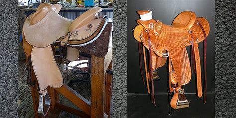 australian saddle harness saddles saddlers makers horse bridles making fender preservation skills development australia members