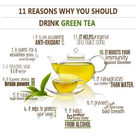 Vaping Green Tea   DaVinci