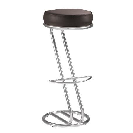 sieges de bar siege de bar tous les fournisseurs fauteuil de bar