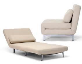 twin sofa bed smalltowndjs com