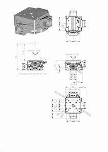 Schrittmotor Drehmoment Berechnen : 2 kreis segmente 1 2 rotation 1 positioniersysteme produkte huber x ray ~ Themetempest.com Abrechnung